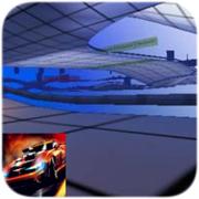 3D轨道竞速 1.1