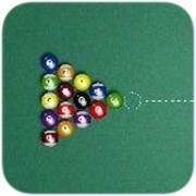 职业桌球中文版 1.8.0