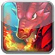 守卫者HD 1.2.1