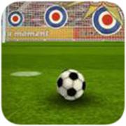 欧洲杯任意球中文版 3.0.0