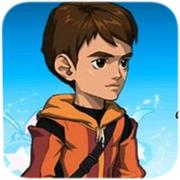 宠物星球游戏 1.0.2