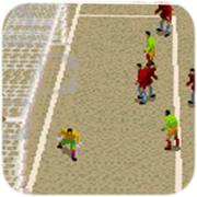 96全国高校足球 2.06