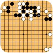 联众围棋 0.4