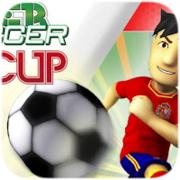 欧洲杯足球2012 1.6