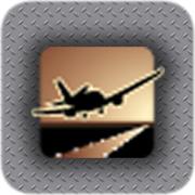 航空管理员完整版 2.18