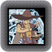 幻想传说手机版 2.07