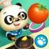 Dr.Panda����2