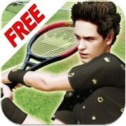 虚拟网球 2.0