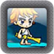 超级冒险岛手机版 2.51