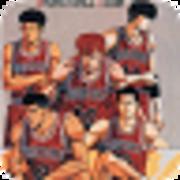 灌篮高手游戏 2.51