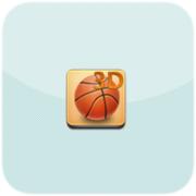 3D篮球达人 1.0.8