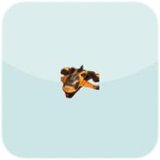 极致飞行3D完整版 1.6.7
