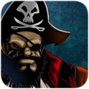 海盗王起航 1.7