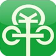 摇钱树 1.3.0