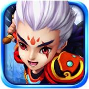 轩辕剑手机游戏 2.2