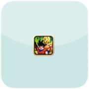 龙珠游戏 2.0.3