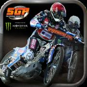 越野赛车GP 2013 1.1.3