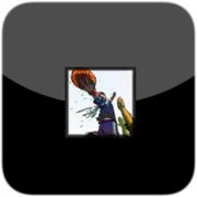 后院运动篮球2007 1.03