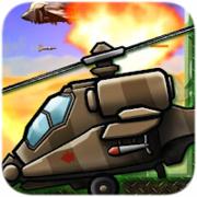 阿帕奇直升机战斗 1.0.5