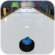 冰壶球升级版 5.9.4