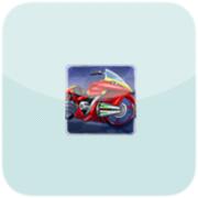 超速赛车 2.1