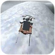 极限雪橇 1.2.4