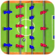 桌式足球 1.2.0