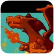 口袋妖怪火红手机版 1.1.2