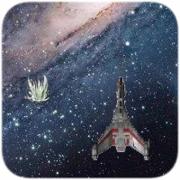 太空战斗机 2.9