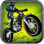 极限摩托 1.23