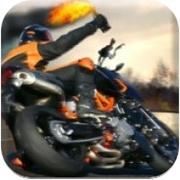 死亡摩托手机版 1.1.4