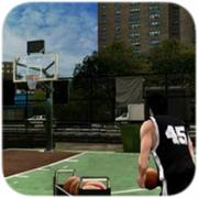 篮球三分球大赛 1.0.3
