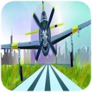 空袭游戏 6.0.2
