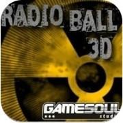 3D冲刺球 1.5.9