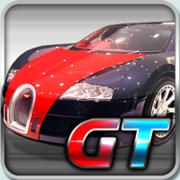 GT赛车:无尽旅程 1.0.3