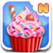 蛋糕小铺HD 3.0.0