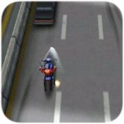 3D疯狂摩托 1.1