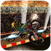 红牛摩托车竞技2012 1.0.4