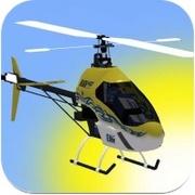 模拟遥控直升机 2.43.0