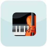 钢琴之王 1.0.5
