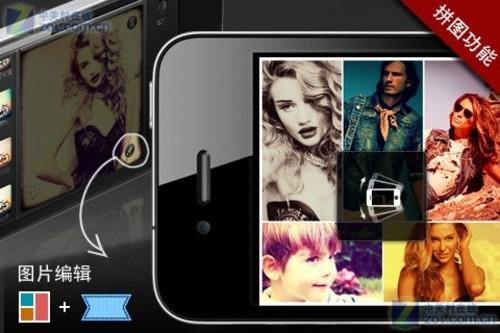 iphone 月亮表情