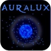 Auralux 1.5