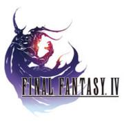 最终幻想4 1.2.3