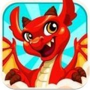 龙的故事手机版 1.0.7