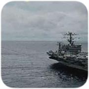海湾战争手机游戏 3.05