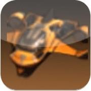 3D重力赛车 1.3.2