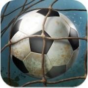 足球任意球 1.5.2