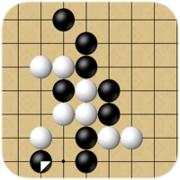 飞燕围棋 1.8.1