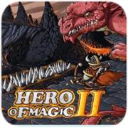 魔法英雄2 1.2.1
