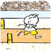 涂鸦夏季奥运会 1.0.5
